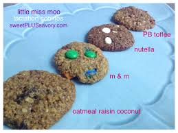 Lactation Cookies Where To Buy Lactation Cookies Q U0026 A U2013 Sweet Savory