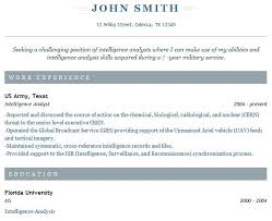 Resume Online Free Download by 81 Inspiring Create Resume For Free Template Sample Resume Online