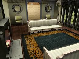 living room rug sets for living rooms 00018 how to pick the