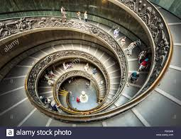 spiral staircase stock photos u0026 spiral staircase stock images alamy