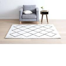 Sears Area Rug Fresh Kmart Bathroom Rugs And Medium Size Of Area White Shaggy Rug
