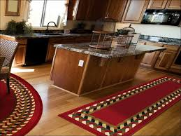 Sunflower Kitchen Rugs Washable by Kitchen Kitchen Slice Rugs Apple Accessories Sunflower To