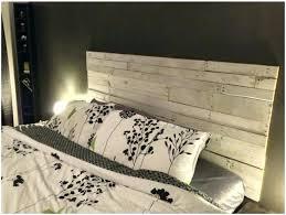 chambre ceruse chambre coucher massif occasion clasf chambre a coucher cerisac