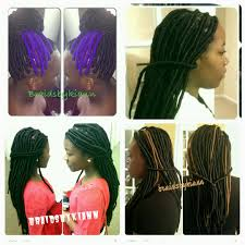 where to buy pre twisted hair crochet braids pre twisted braided hair havana twist faux locs