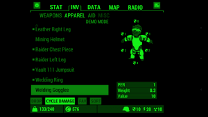 pipboy android fallout pipboy iphone wallpaper 77 images
