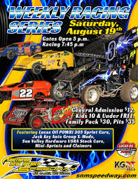 el paso monster truck show 2014 southern new mexico speedway las cruces new mexico schedule
