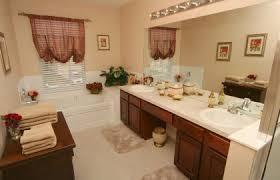 bathroom fascinating master bathroom vanity decorating ideas