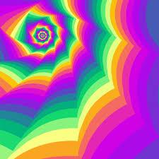 free stock photo 1599 rainbow spiral freeimageslive