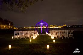 staten island wedding venues waterfront wedding on staten island s ristorante