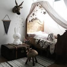tente de chambre moustiquaires tente en couleur kaki lit chambre décoration famille