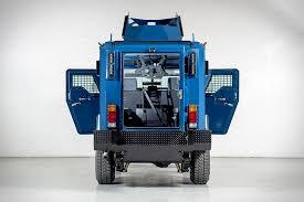 toyota land cruiser armored inkas toyota land cruiser armored vehicle uncrate