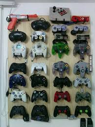 Gamingshrines A Place To Submit Your Gaming Setup by 68 Best Gamer Setup Images On Pinterest Video Games Gaming