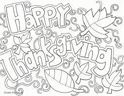 thanksgiving coloring printables teojama info
