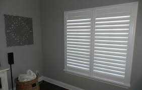 norman woodlore shutters norman window treatments in austin ewood