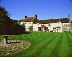 Large Country Homes Large Country Houses Big Manor Houses Large Mansion Houses In