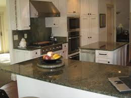 kitchen island farmhouse granite countertop custom kitchen cabinets seattle pictures of