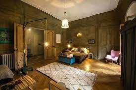 chambre d hote lioran chambre d hote lioran chambre d hote lioran maison d hote