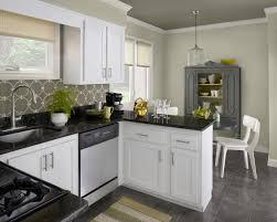 Kitchen Design Color Schemes Kitchen Fascinating Color Ideas For Kitchen Best Kitchen Paint