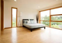 Hardwood Flooring Bamboo Why We Love Bamboo San Diego Flooring Tile Laminate Carpet In