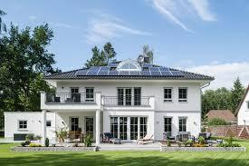 Hauskauf Suche Arge Haus Gmbh Bauratgeber Deutschland
