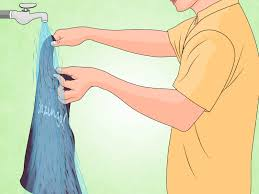 Design Your Own Log Home Software How To Design Your Own T Shirt With Pictures Wikihow