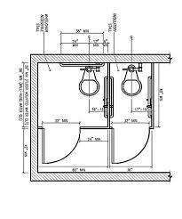 ada bathroom design chic ideas 9 ada bathroom designs home design ideas