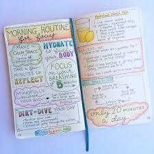 tips membuat jadwal kegiatan harian nulis jadwal kegiatan dan jurnal harian bakalan lebih asyik dengan 9