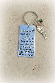 baby remembrance jewelry 29 best memorial jewelry images on memorial jewelry