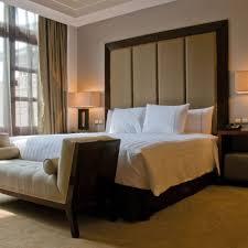 Bespoke Hotel Bedrooms Hotel Furniture Furnotel - Hotel bedroom furniture