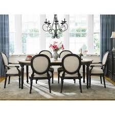 Dining Room Set by 39 Best Dining Room Sets Images On Pinterest Dining Room Sets