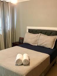 Santiago Bed Frame Modern 2 Bedroom Apartment Santiago De Los Caballeros