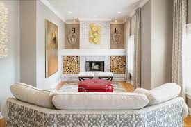 Donna Decorates Dallas Pictures Interior Decorators U0026 Designers Home Decorating Services
