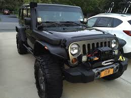 aev jeep rear bumper 2012 jabicon for sale jku standard capital district jeep wrangler