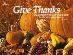 give thanks bible verses and scripture wallpaper for phone or