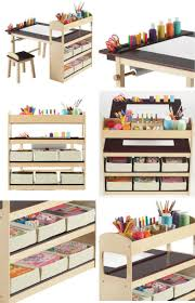 Kids Art Desk With Storage by 19 Best For The Home Images On Pinterest Home Room And Living