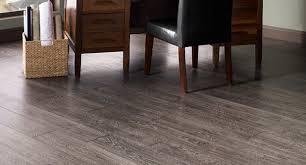 best type of pergo flooring meze