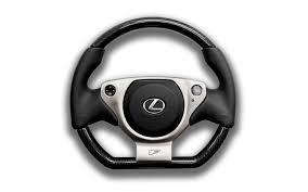 lexus is300 for sale sydney inside lexus lfa works motor trend