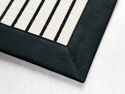 passatoie tappeti personalizzati passatoie sintetici lavabili antimacchia