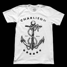 anchors away 60 anchor inspired t shirts designs iamthetrend