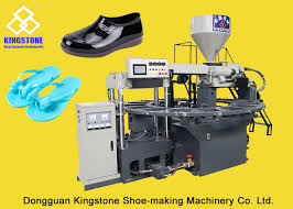 making a rotary table pvc rotary table injection molding machine automatic pcu slipper