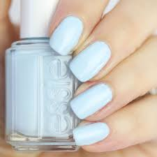essie summer 2017 collection nail that accent