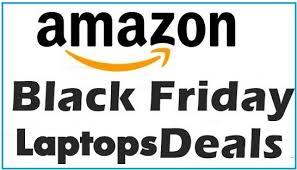 black friday 1080 amazon best black friday laptop deals this year techiesense