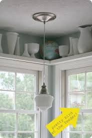 Home Depot Light Fixtures For Kitchen by Best 25 Schoolhouse Light Ideas On Pinterest Vintage Light