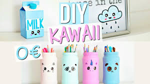 Kawaii Room Decor by