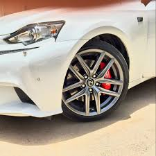 lexus maintenance riyadh pics of your 3is with oem wheels clublexus lexus forum discussion