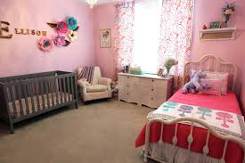 photos nursery decor trends for 2017 photo galleries herald