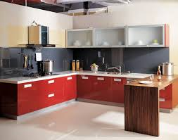 small kitchen setup ideas 10 small kitchen design ideas will worth your money hgnv