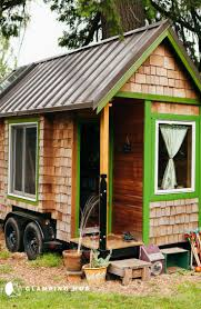 best 25 tiny house rentals ideas on pinterest mini homes tiny