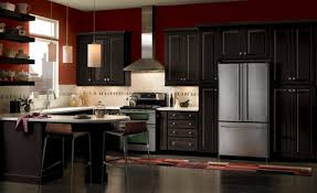 amish kitchen cabinets kitchen cabinets denver on kitchen with