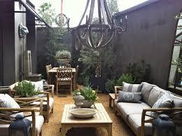 luxury 20 restoration hardware patio furniture ahfhome com my